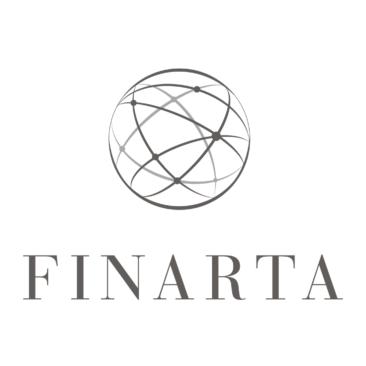 FINARTA USA,  LLC