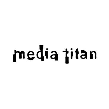 Media Titan, Inc.